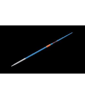 NORDIC MASTER ALU 600 FLEX 7.9