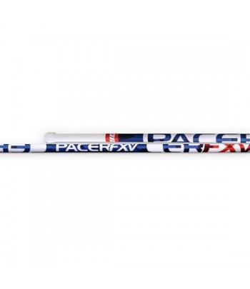 PACER FX 440