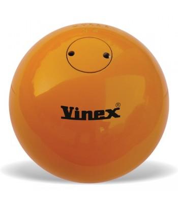 VINEX SUPER CHALLENGER  IAAF