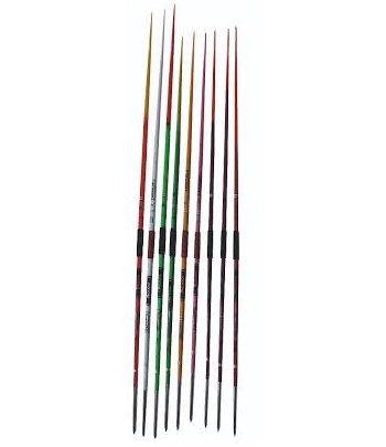 OLIMPIA 500g COMPETICION NELCO