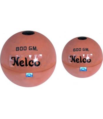 NELCO JAVELIN BALLS