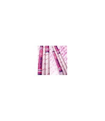 Pértiga fibra de vidrio UCS/SPIRT  520M