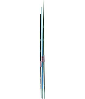 500G IAAF VINEX