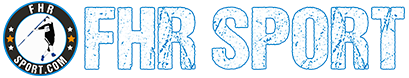 logo-fhrsport