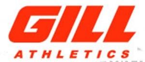 Gill Athletics